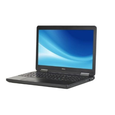 Ordinateur Portable occasionDell Latitude E5540 - pc occasion