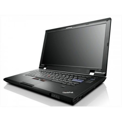 Ordinateur Portable d'occasionLenovo ThinkPad L420 Grade B - ordinateur occasion