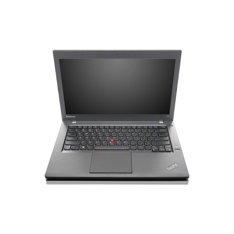 Ordinateur Portable d'occasionLenovo ThinkPad L440 Grade A - ordinateur occasion