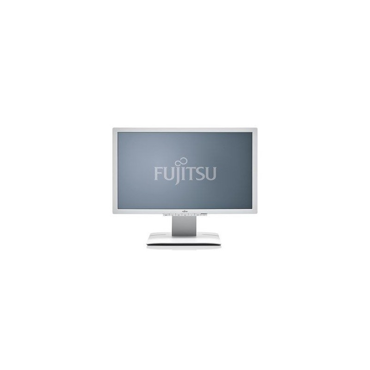 Ecran d'occasionFujitsu P24W-6 - ordinateur occasion
