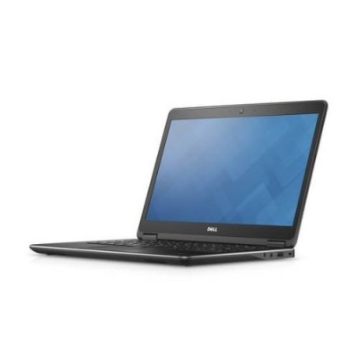 Ordinateur portable d'occasionDell Latitude E7240 - ordinateur occasion