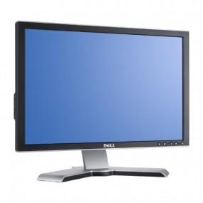 Ecran d'occasion pour ordinateur fixe Dell 2009WT Grade A - ordinateur reconditionné