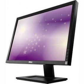 Ecran d'occasion pour ordinateur fixe Dell E2210f 16:9 ? VGA, DVI Grade A - ordinateur occasion