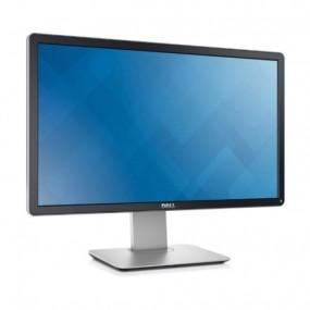 Ecran d'occasion pour ordinateur fixe Dell P2414HB Grade A - ordinateur reconditionné