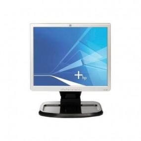Ecran d'occasion pour ordinateur fixe HP 1740 Grade A - ordinateur occasion