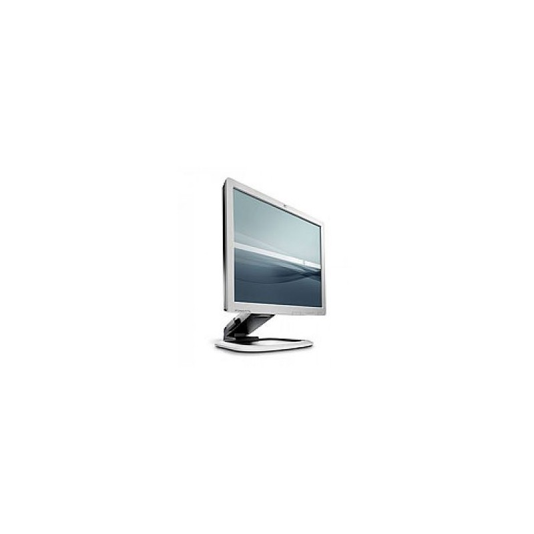 Ecran d'occasion pour ordinateur fixe HP L1950 Grade A - ordinateur reconditionné