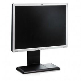 Ecran d'occasion pour ordinateur fixe HP LP2065 Grade A - ordinateur occasion