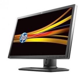 Ecran d'occasion pour ordinateur fixe HP ZR2440W Grade A - ordinateur occasion