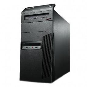 Ordinateur de bureau reconditionné Lenovo M93p 10A6 Grade B - ordinateur occasion