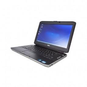 Ordinateur portable d'occasionDell Latitude E5430 Grade B - ordinateur occasion