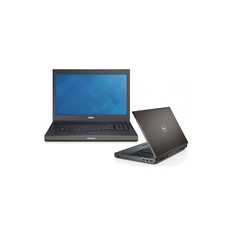 Ordinateur portable d'occasionDell Precision M6800 Grade B - ordinateur occasion