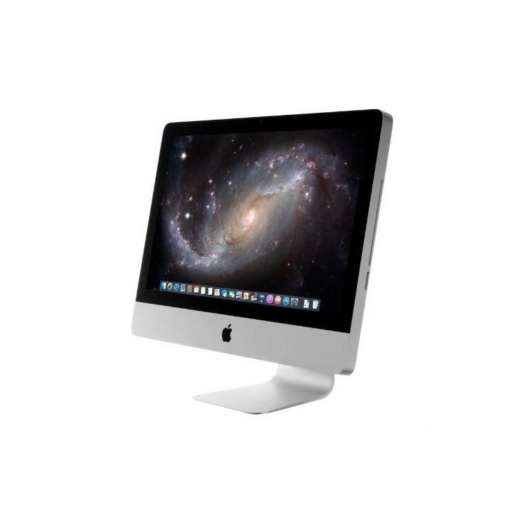 Ordinateur d'occasion Apple iMac 12,1 (milieu-2011) - ordinateur reconditionné