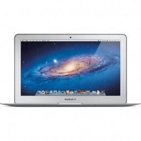 Ordinateur portable occasion Apple MacBook Air en boite d origine (mi 2013) QWERTY - pc portable occasion
