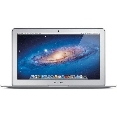 Ordinateur portable Apple MacBook Air (début 2014) QWERTY - ordinateur occasion
