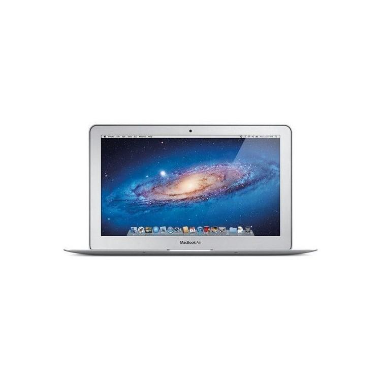 Ordinateur portable Apple MacBook Air (début 2014) QWERTY - ordinateur occasion