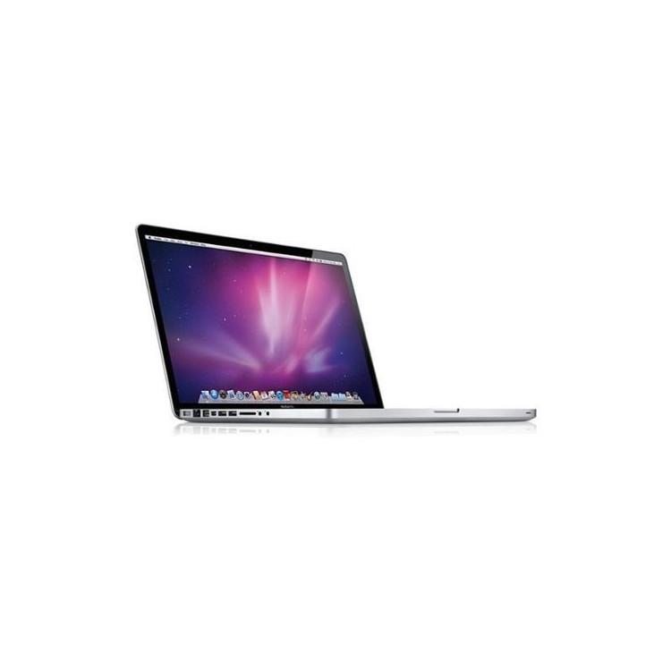 Ordinateur portable Apple MacBook Pro 9,2 (mi 2012) - ordinateur occasion