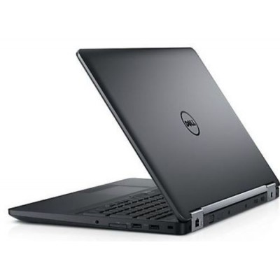 Ordinateur portable Dell Latitude E5470 - ordinateur occasion