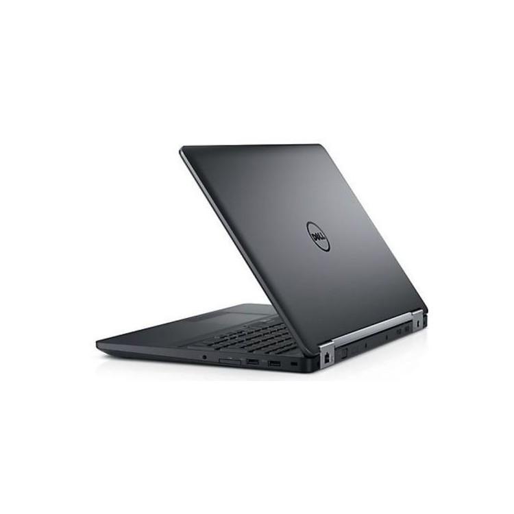 Ordinateur portable Dell Latitude E5470 - ordinateur occasion