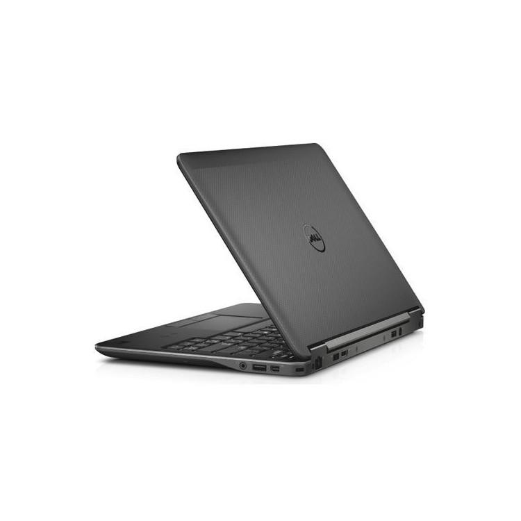 Ordinateur portable Dell Latitude E7240 - ordinateur occasion