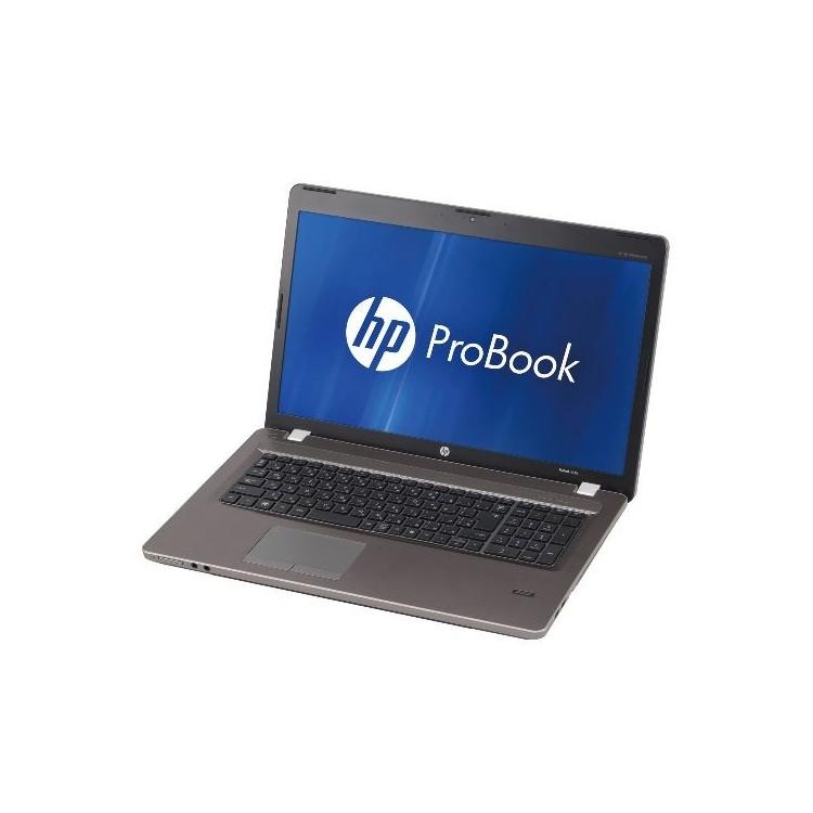 Ordinateur portable HP Probook 4730s - ordinateur occasion