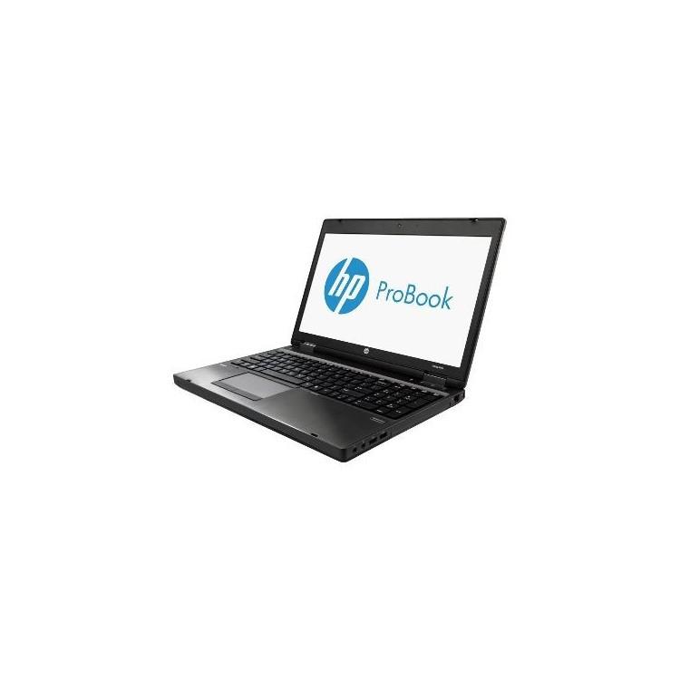 Ordinateur portable HP Probook 6570B - ordinateur occasion