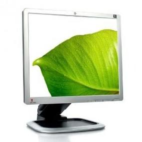 Ecran d'occasion HP L1950G - ordinateur occasion