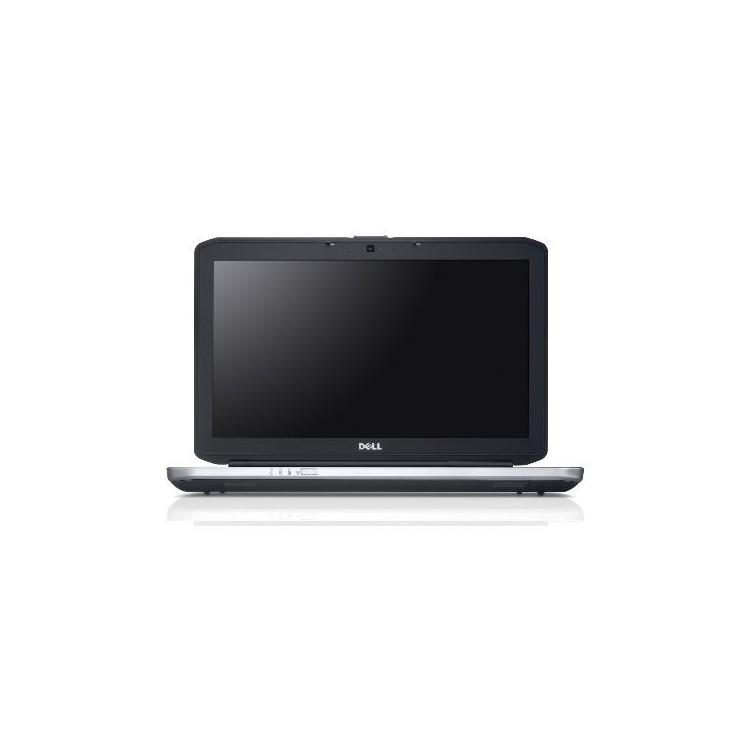 Ordinateur d'occasion Dell Latitude E5530 - ordinateur occasion