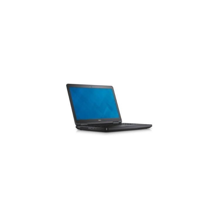 Ordinateur d'occasion Dell Latitude E5540 - ordinateur occasion