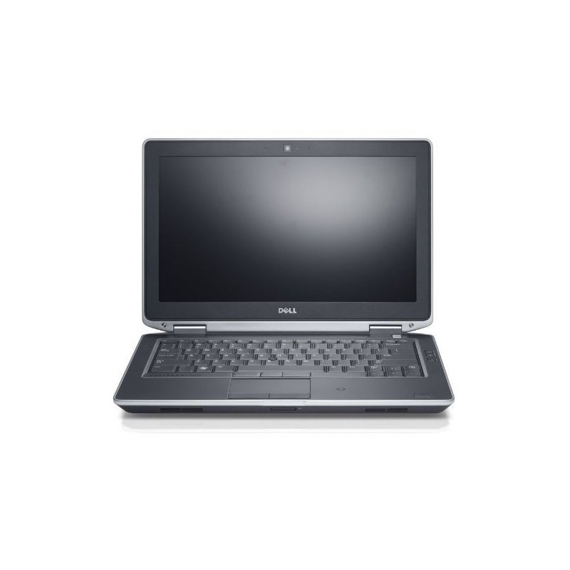 Ordinateur d'occasion Dell Latitude E6330 - ordinateur occasion