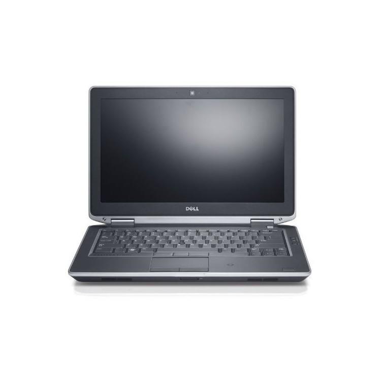 Ordinateur d'occasion Dell Latitude E6330 - ordinateur occasion