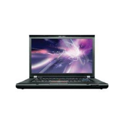 Ordinateur d'occasion Lenovo ThinkPad T520 - ordinateur occasion