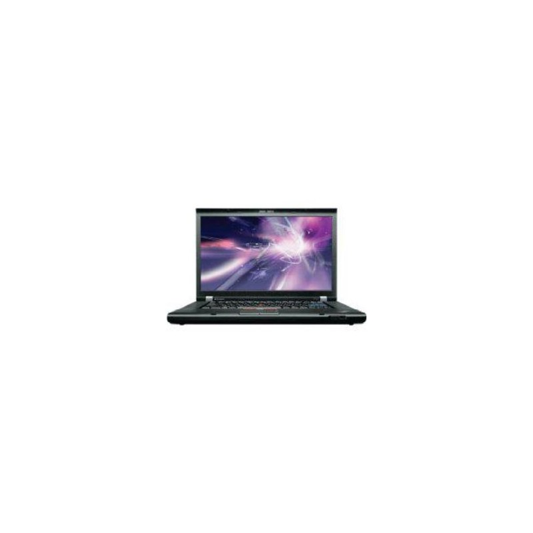 Ordinateur d'occasion Lenovo ThinkPad T520 - ordinateur occasion
