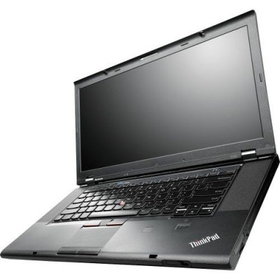 Ordinateur d'occasion Lenovo ThinkPad T530 - ordinateur occasion