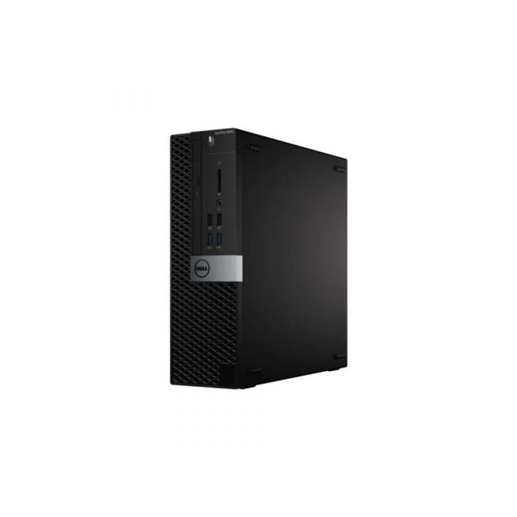 PC de bureau Occasion reconditionné Dell Optiplex 5040 Grade A - pc occasion