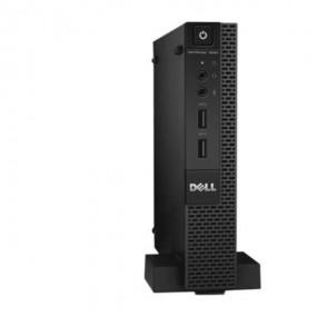 PC de bureau Occasion reconditionné Dell Optiplex 3070 Grade A - informatique occasion