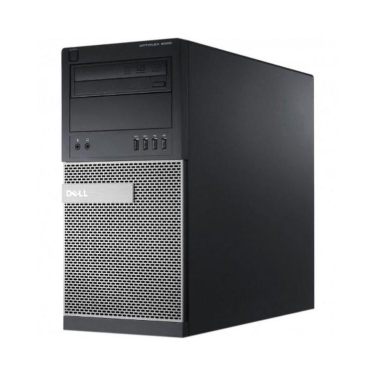 PC de bureau Occasion reconditionné Dell Optiplex 9020 Grade B - pc pas cher
