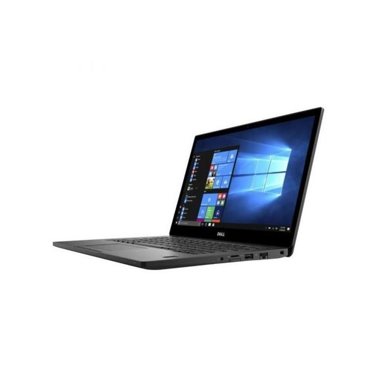 PC portables Occasion reconditionné Dell Latitude 7480 Grade A - ordinateur reconditionné