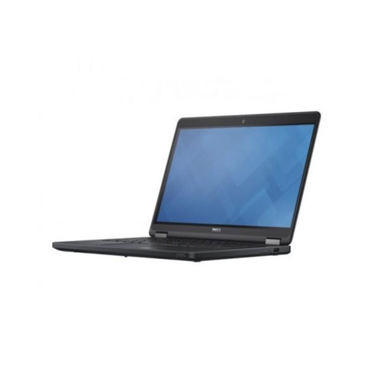 PC portables Occasion reconditionné Dell Latitude E5450 Grade B - pc reconditionné