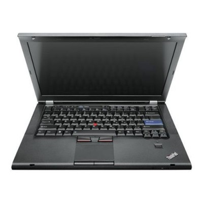 PC portables Occasion reconditionné Lenovo ThinkPad T420 Grade B - pc pas cher