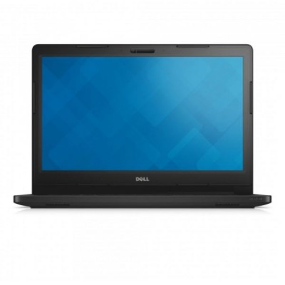 PC portables Occasion reconditionné Dell Latitude E5470 Grade A - pc reconditionné