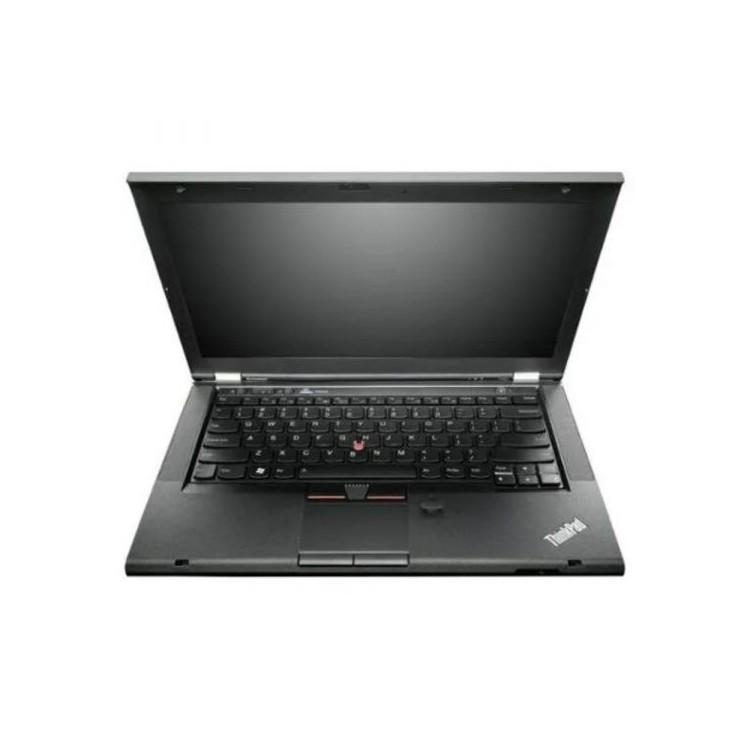 PC portables Occasion reconditionné Lenovo ThinkPad T430s Grade B - pc portable pas cher