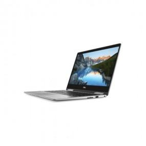 PC portables Occasion reconditionné Dell Inspiron 13-5378 Grade B - pc portable pas cher