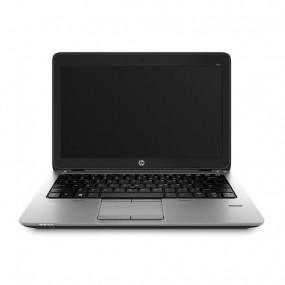 PC portables Occasion reconditionné HP EliteBook 820 G2 Grade A - pc occasion