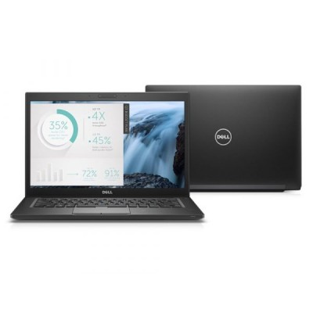 PC portables Occasion reconditionné Dell Latitude 7480 Grade B - pc portable reconditionné