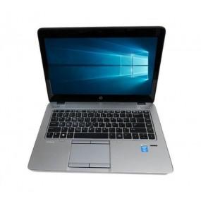 PC portables Occasion reconditionné HP EliteBook 840 G4 Grade B - pc pas cher