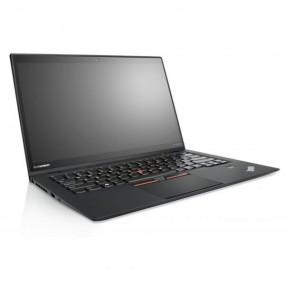 PC portables Occasion reconditionné Lenovo ThinkPad X1 Carbon Grade A - pc pas cher