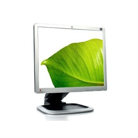 Ecran d'occasion HP L1950G Grade A - ordinateur occasion