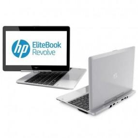 Ordinateur Portable d'occasion HP EliteBook Revolve 810 G2 Grade A - ordinateur occasion