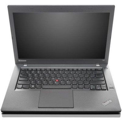 Ordinateur Portable d'occasion Lenovo ThinkPad L440 Grade A - ordinateur occasion
