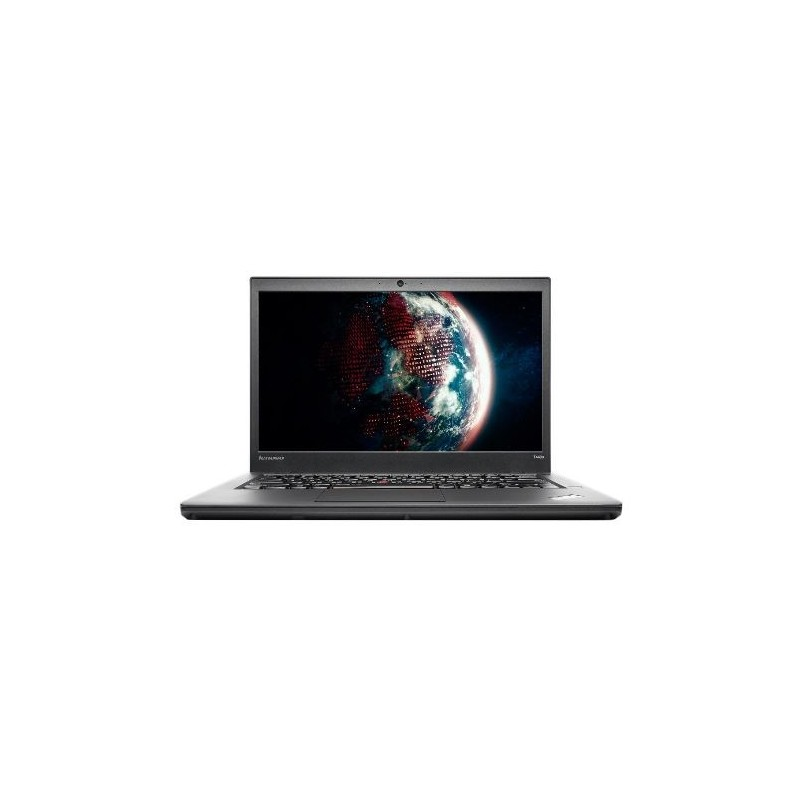 Ordinateur portable occasion Lenovo ThinkPad T440P - ordinateur occasion